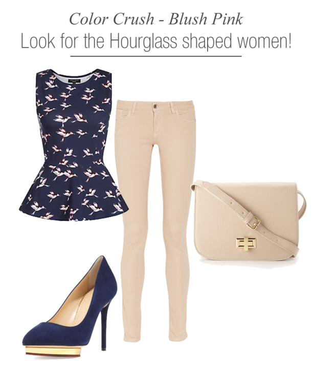 Color-Crush---blush-pink-look-for-the-hourglass-shaped