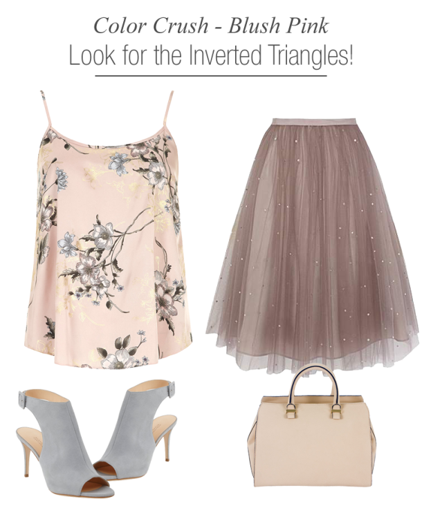 Color-Crush---blush-pink-look-for-the-inverted-triangles
