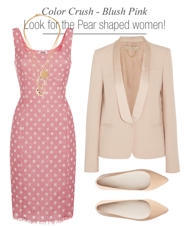 Color-Crush---blush-pink-look-for-the-pear-shaped