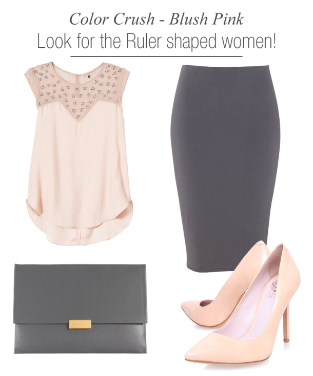 Color-Crush---blush-pink-look-for-the-ruler-shaped