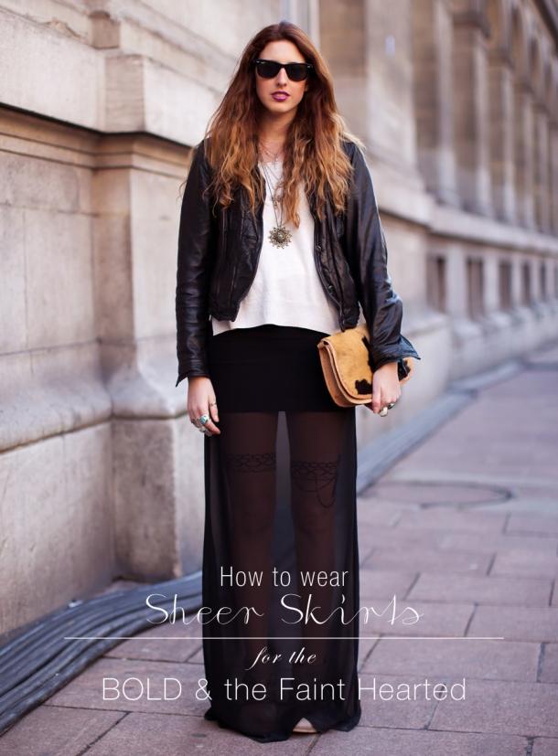 how-to-wear-sheer-skrits