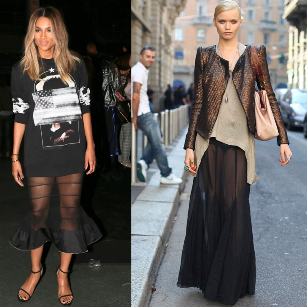 sheer-skirts-with-long-blouses