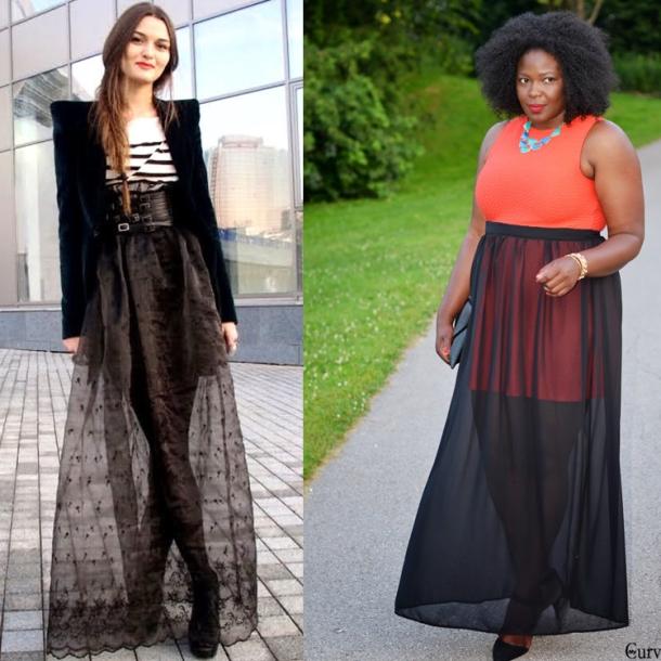 sheer-skrits-over-other-garments