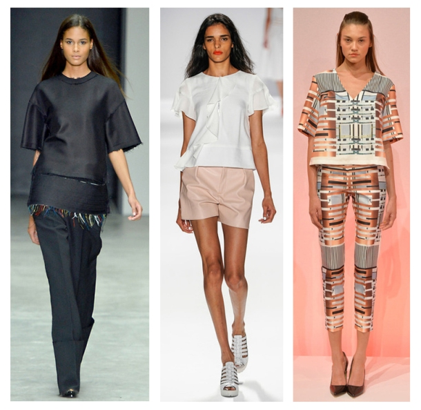 SPRING-TRENDS-FOR-THE-APPLE-SHAPED-WOMEN
