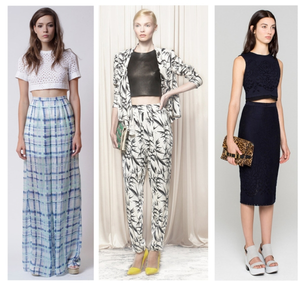 SPRING-TRENDS-FOR-THE-HOURGLASS-SHAPED-WOMEN