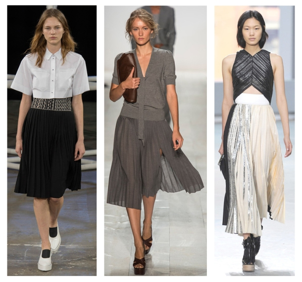 SPRING-TRENDS-FOR-THE-INVERTED-TRIANGLE-SHAPED-WOMEN