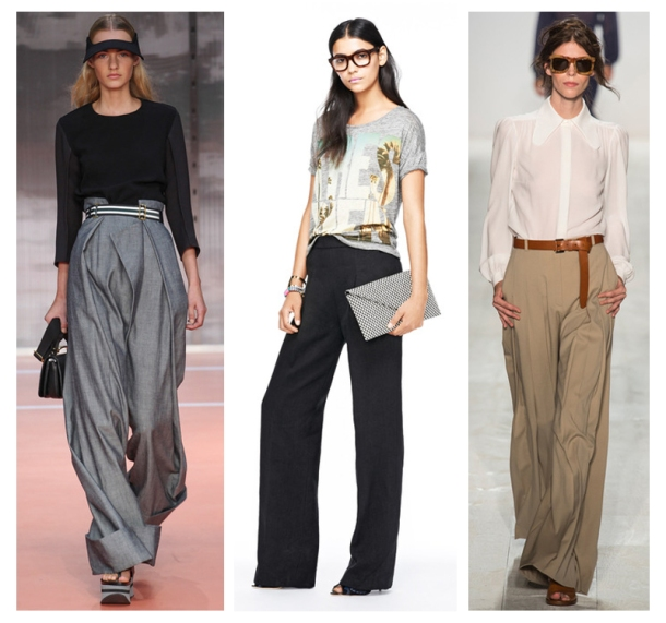 SPRING-TRENDS-FOR-THE-RULER-SHAPED-WOMEN-