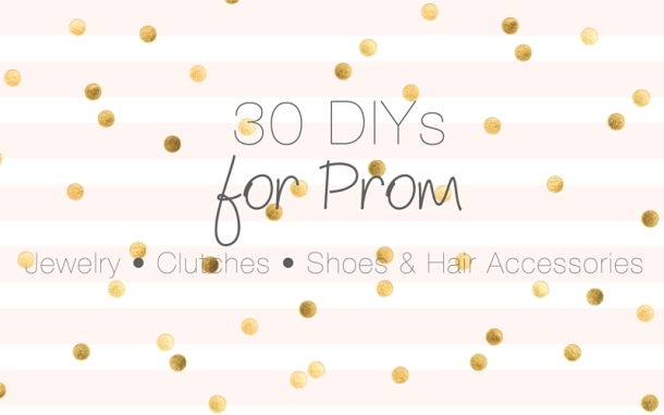 30-diy-ideas-for-prom
