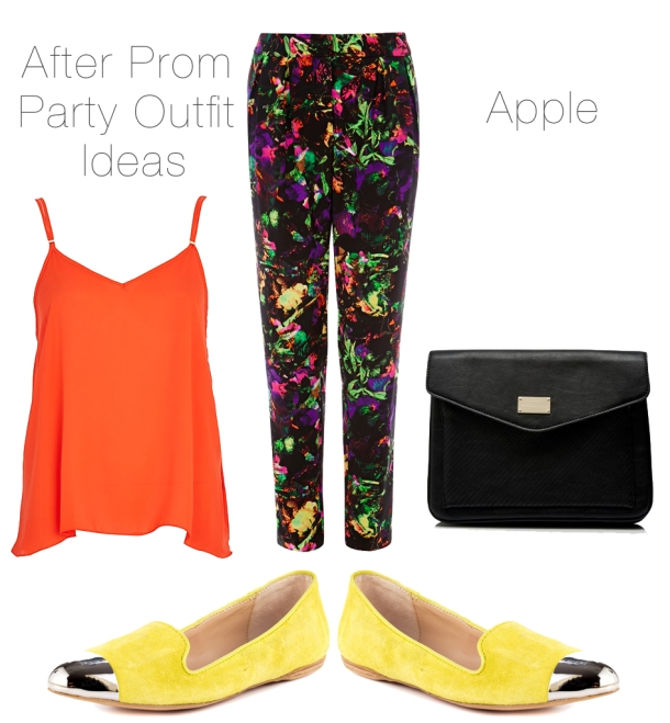 After-Prom-Party-Outfit-Ideas-apple
