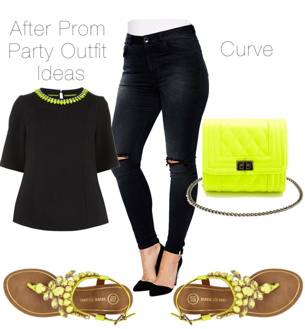 After-Prom-Party-Outfit-Ideas-CURVEY