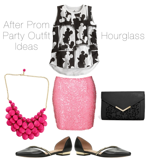 After-Prom-Party-Outfit-Ideas-hourglass