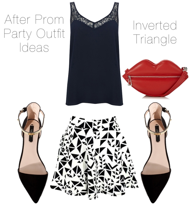 After-Prom-Party-Outfit-Ideas-inverted-trianlge