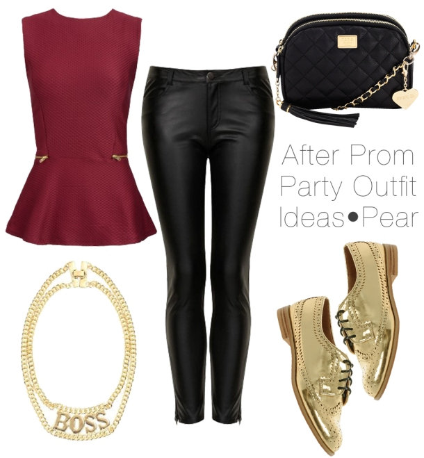 After-Prom-Party-Outfit-Ideas-pear