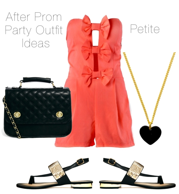 After-Prom-Party-Outfit-Ideas-petite