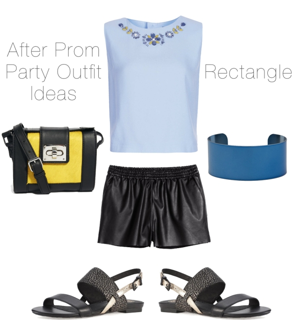 After-Prom-Party-Outfit-Ideas-rectangle