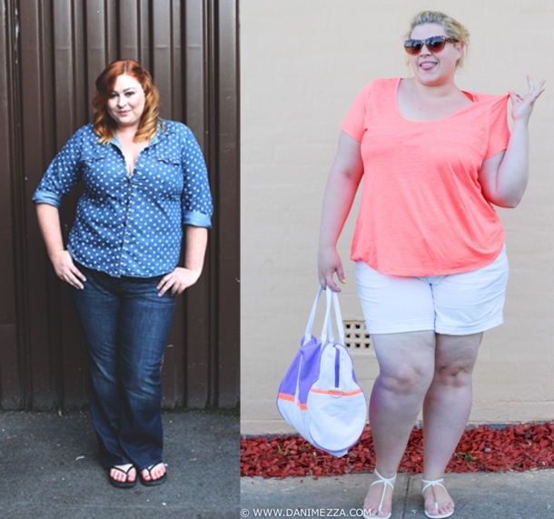 basics-for-plus-sized-women