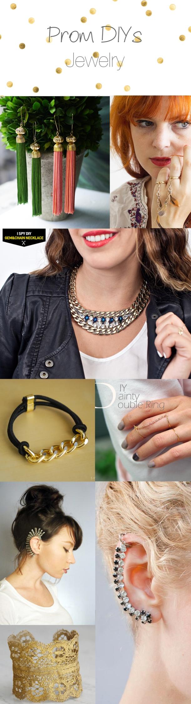 diy-prom-jewelry