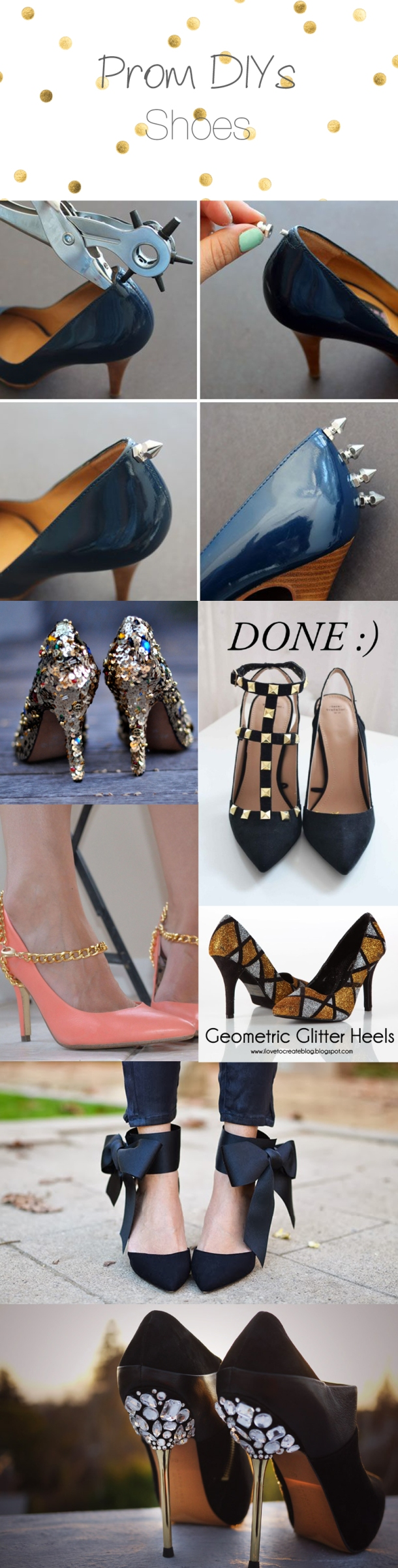 diy-prom-shoes