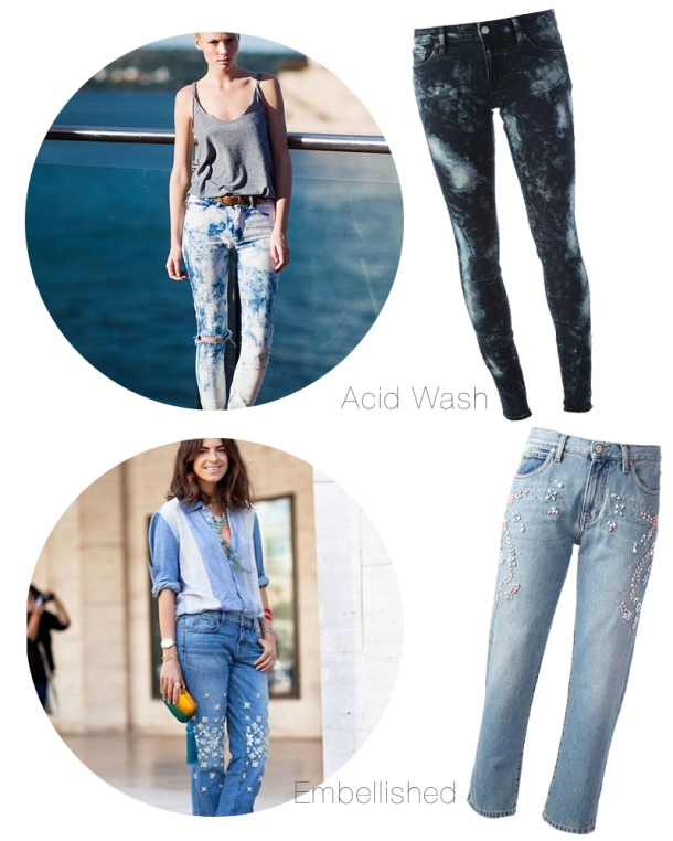 how-many-jeans-should-a-girl-own-acidwash