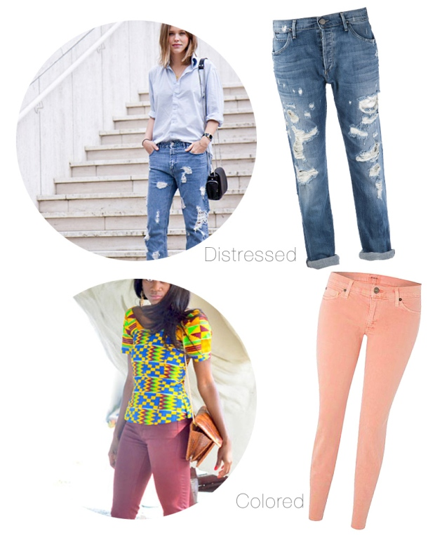 how-many-jeans-should-a-girl-own-distessed