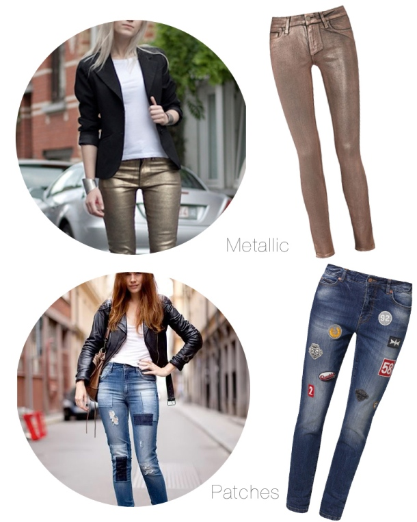 how-many-jeans-should-a-girl-own-metallic