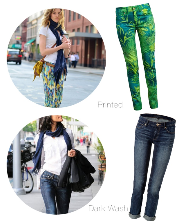 how-many-jeans-should-a-girl-own-printed