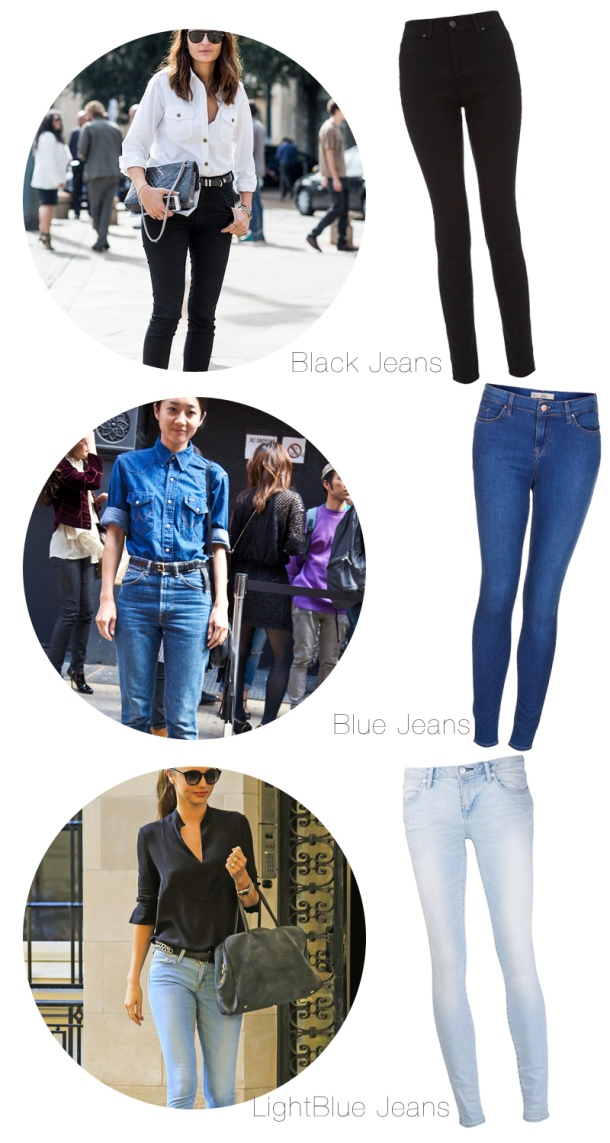 how-many-jeans-should-a-girl-own
