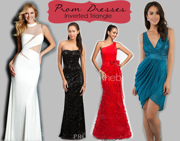 inverted-triangle-prom-dresses