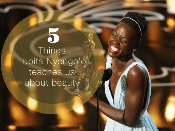 lupita-oscars-womens-day-special