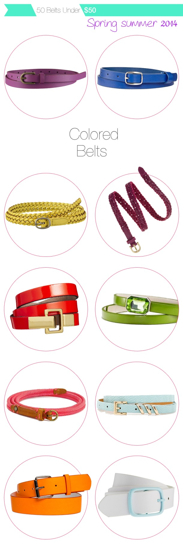 50-belts-under-$50-spring-summer-2014-colored