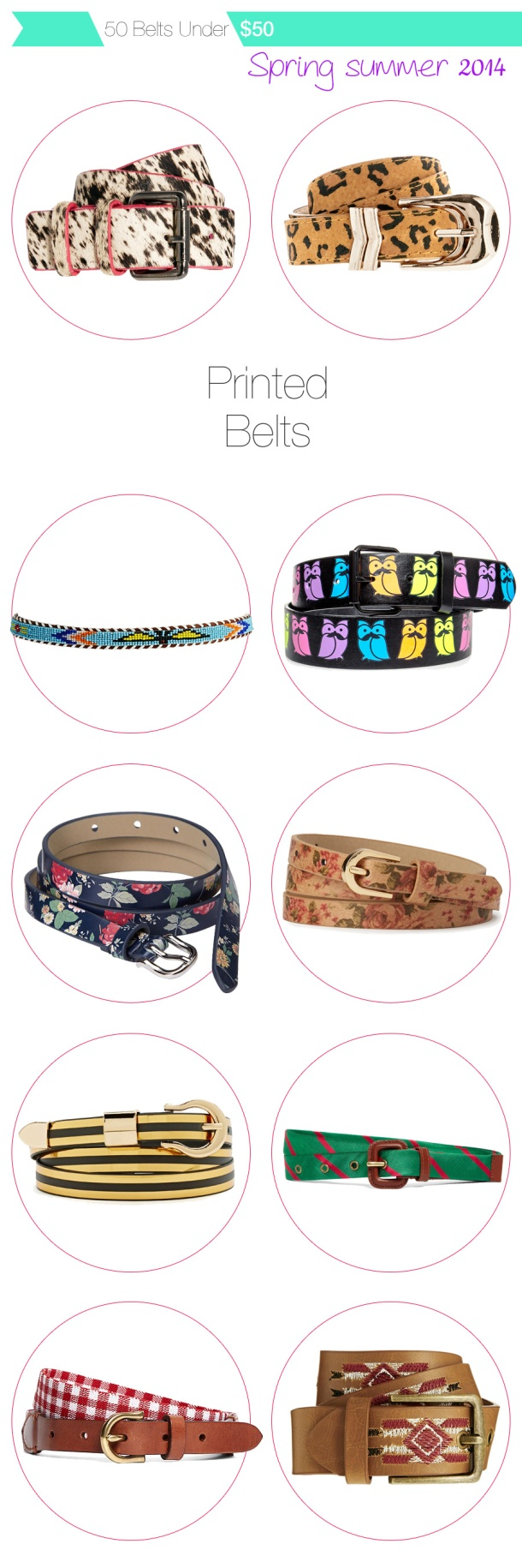 50-belts-under-$50-spring-summer-2014-printed-belts