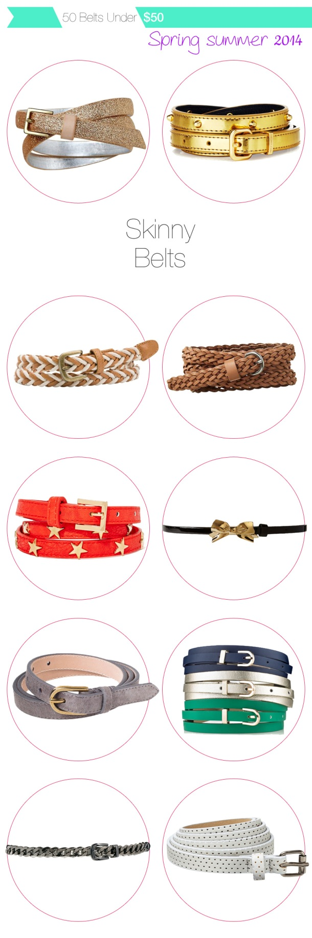 50-belts-under-$50-spring-summer-2014-skinny-belts