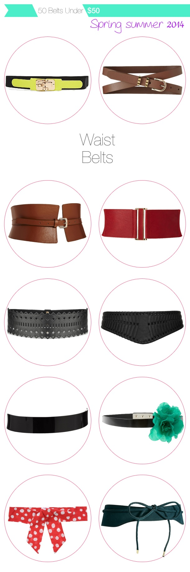 50-belts-under-$50-spring-summer-2014-waist-belts