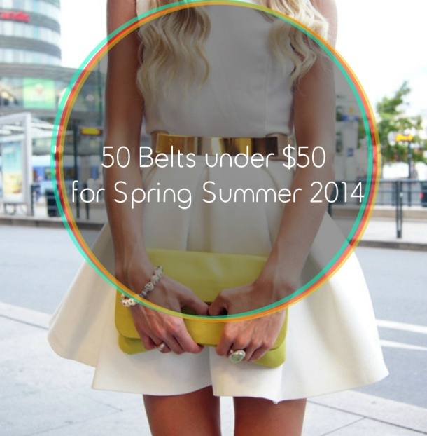 50-belts-under-$50-spring-summer-2014