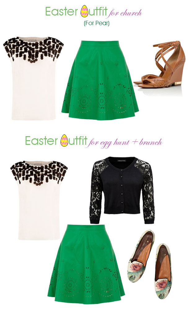 easter-outfit-church-egg-hunt-brunch-pear-body-shape