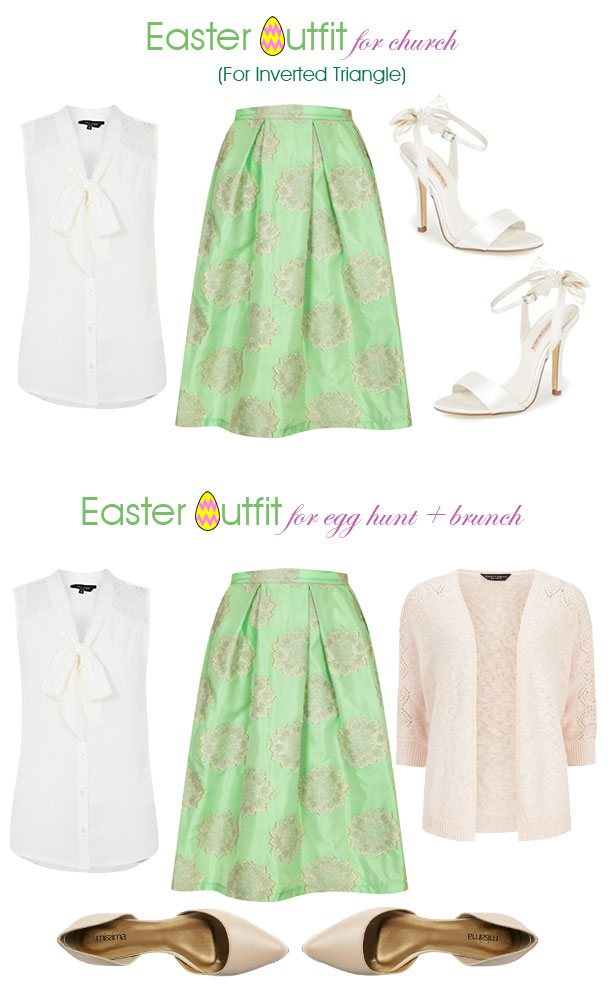 easter-outfit-for-church-egg-hunt-brunch-inverted-triangle-body-shape-