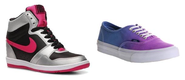 sneaker-set-1