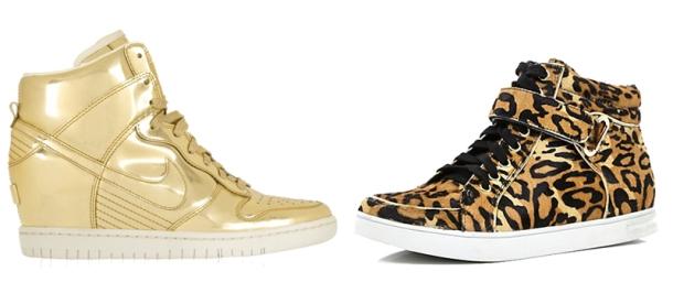 sneaker-set-2