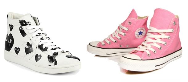 sneaker-set-3