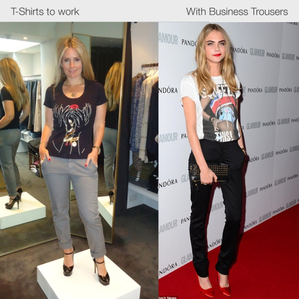 4a6351ceda4 tshirts-to-work-with-Business-Trousers