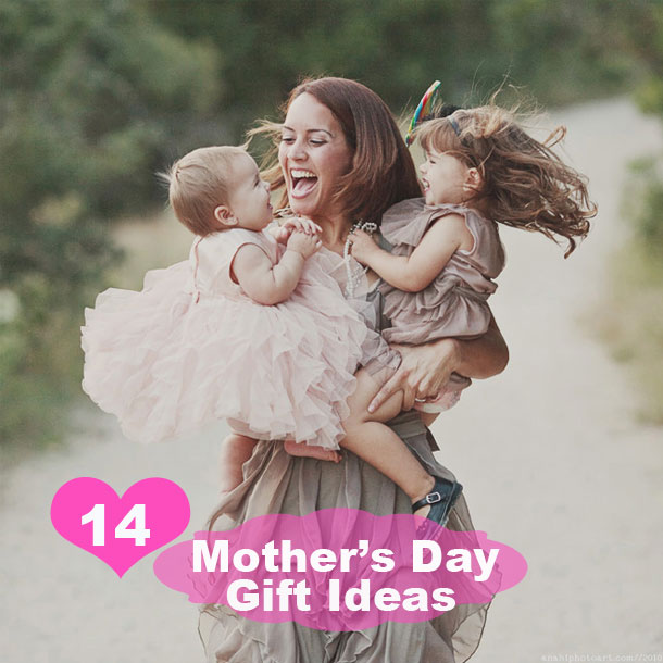 14-mother's-day-gift-ideas
