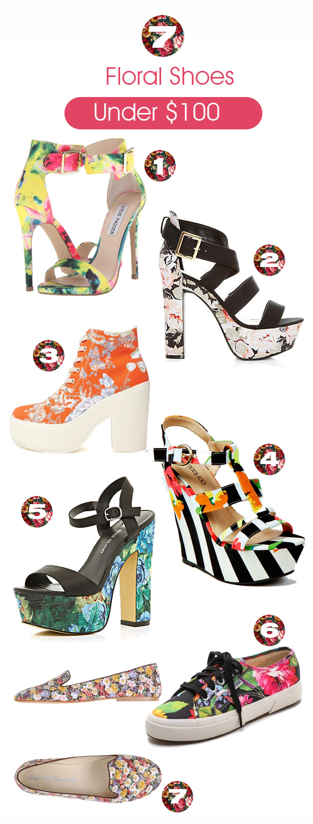 7-floral-shoes-for-spring-under-100-dollar