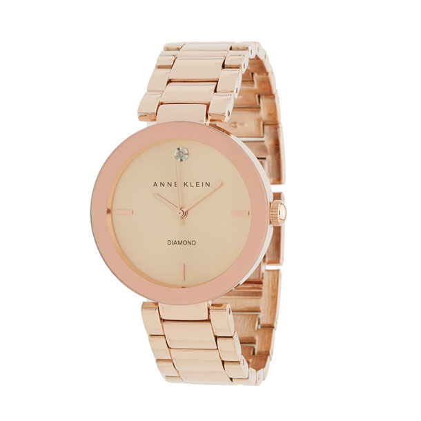 mother-day-gift-ideas-watch-annie-klein