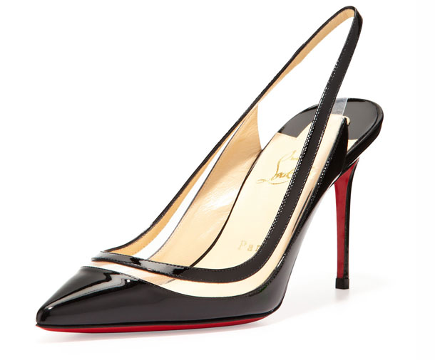 mothers-day-gift-ideas-christian-louboutin