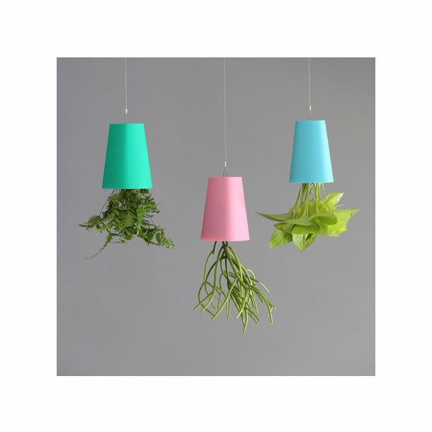mothers-day-gift-ideas-sky-planters