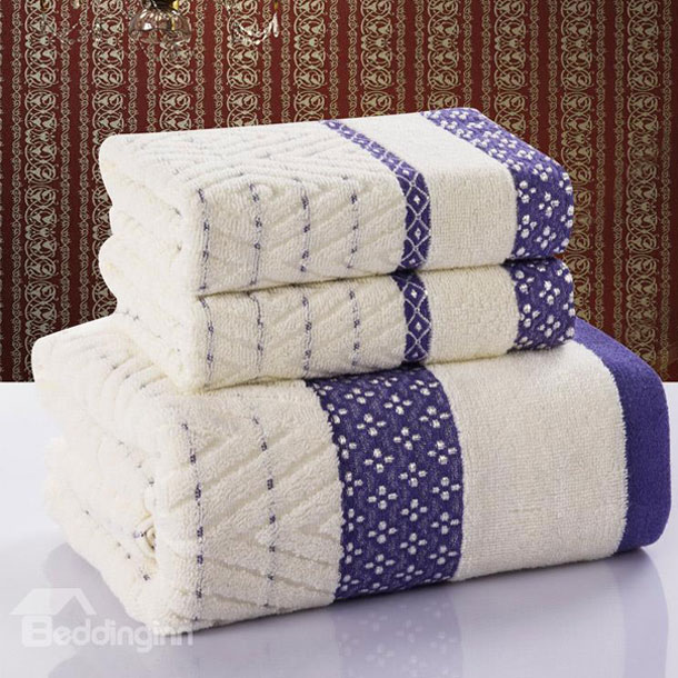 mother's-day-gift-ideas-towel-set