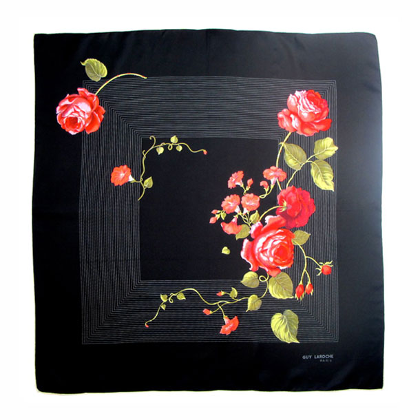mothers-day-gift-ideas-vintage-scarf