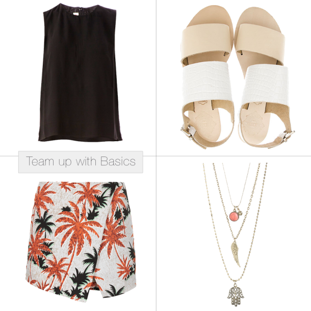 Summer-looks-with-tropical-prints