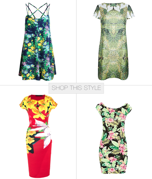 Summer-looks-with-tropical-statement-prints-shopping