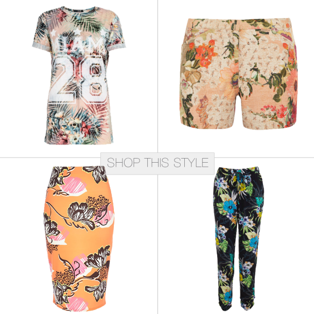 Summer-tropical-prints-looks-shopping
